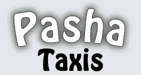 Pasha Taxis